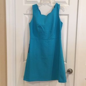 NWT The Limited Dress